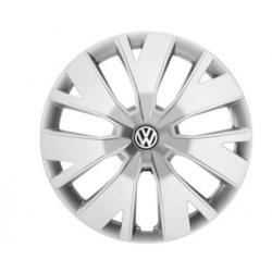 """VW puklice na kolesá 16"""" T-Cross"""