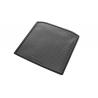 Obojstranný gumo-textilný koberec do batožinového priestoru vozidla OCTAVIA COMBI III