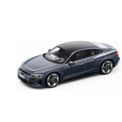 Audi e-tron GT 1:43