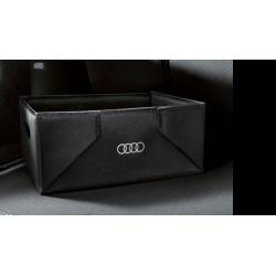 Audi skladací univerzálny box