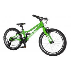 Detský bicykel ŠKODA Kid