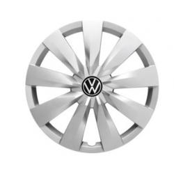 "VW puklice na kolesá 16"" Touran"