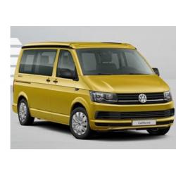 VW T6 California 1:87