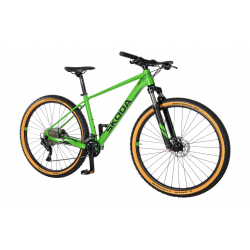 Bicykel ŠKODA MTB