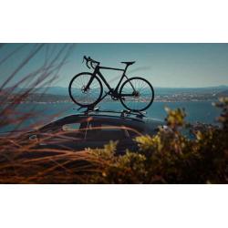 Nosič na bicykel SEAT CUPRA