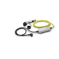 VW Nabíjací kábel pre elekromobil