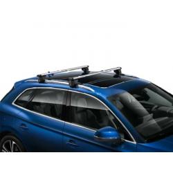 Audi Q4 e-tron strešný nosič základný