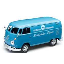 Model Volkswagen T1 1:24