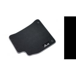 Audi koberček predný A4/AV