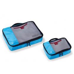 VW praktické úložné tašky sada
