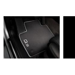 Audi text.rohože set Q3