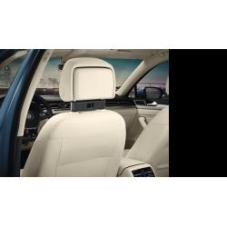 VW zákl.držiak iPad,Samsung