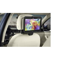 VW držiak na Samsung galaxy tablet