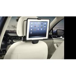 VW držiak na Apple iPad