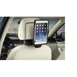 VW držiak na Apple iPad mini