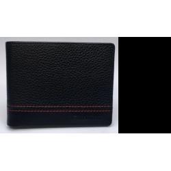 Audi sport peňaženka