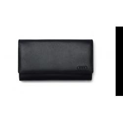 Audi dámska kož.peňaženka