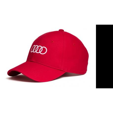 Audi šiltovka unisex