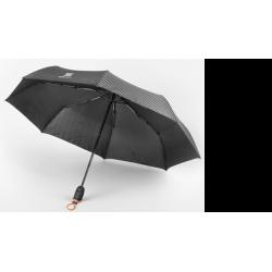 Seat dáždnik