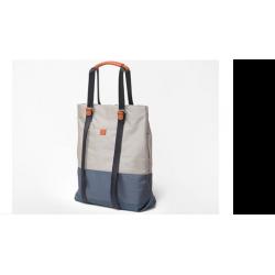 Seat multifunkčná taška