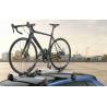 škoda nosič bicykla uzamykateľný