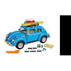 VOLKSWAGEN LEGO CHROBÁK