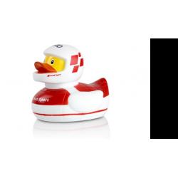 """Audi sport """"kačka do kúpeľa pre najmenších"""""""