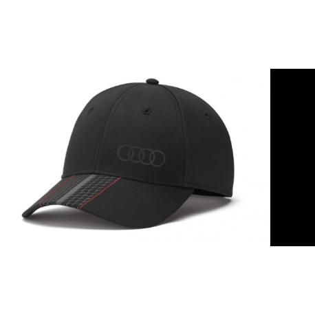 "Audi šiltovka ""premium"""