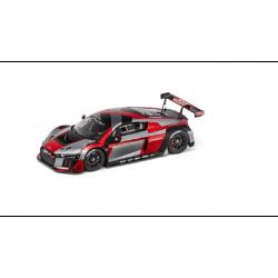 Audi R8 LMS, 1:43