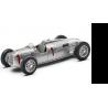 Audi AutoUnion TypB 1:43