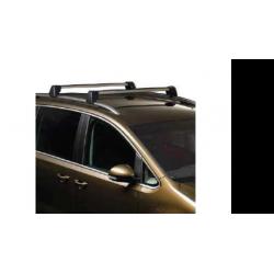 SEAT nosič pre pozdĺžne nosníky Alhambra 2016