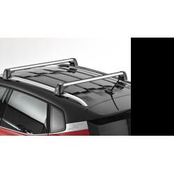 SEAT nosič pre pozdĺžne nosníky Arona 2018