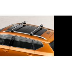 SEAT nosič pre pozdĺžne nosníky Ateca 2017