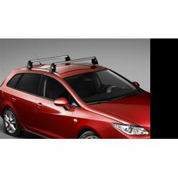 SEAT nosič pre pozdĺžne nosníky Ibiza ST