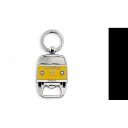 VW T2 prívesok na kľúče s otváračom fliaš