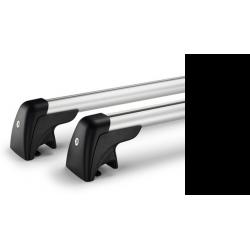 VWV zákl.strešný nosič pre pozdĺžne nosníky