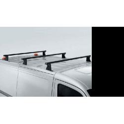 VW zákl.strešný nosič Crafter Kombi