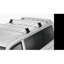 VW nosič pre T5 a T6