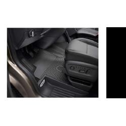 """VW gum. rohože T6 """"plus"""", predné"""