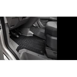 VW koberce predné Crafter