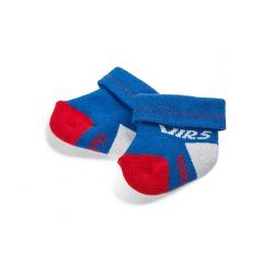 ŠKODA detské ponožky RS