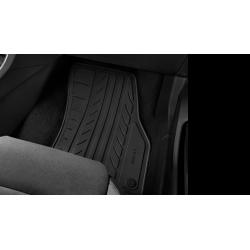 SEAT gum.rohože ATECA, sada