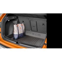 SEAT vaňa do batož.priestoru Ateca