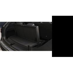 SEAT vaňa batož.priestoru Tarraco