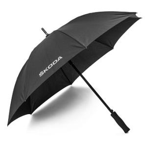 Tašky, kufre, dáždniky